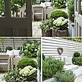 http://www.dettaglihomedecor.com images pinterest