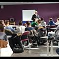 La <b>Laïcité</b> : Rencontre avec le professeur Michel Miaille