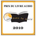 prix_lire_dans_le_noir