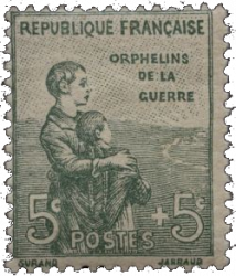 orphelin-guerre