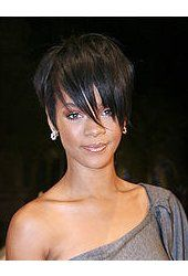 rihanna_coupe_de_cheveux