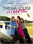Thelma__Louise_et_Chantal