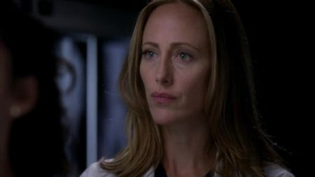 [Grey's] 7.18 Song Beneath the Song 64217564_p