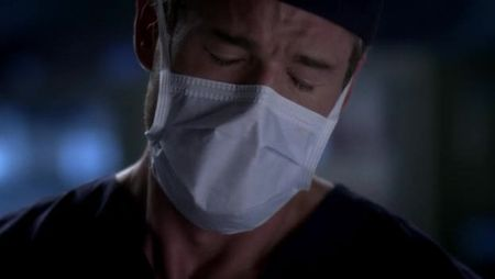 [Grey's] 7.18 Song Beneath the Song 64217118_p