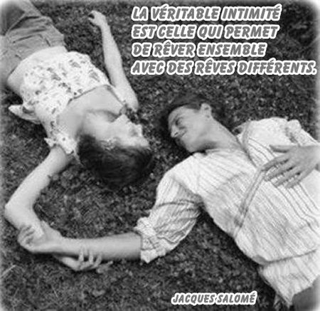 L'intimité ... dans Citations, proverbes... 26269760_p
