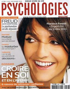 couv_psychologies_sept_09