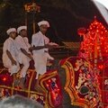 Sri Lanka 2014, de la préparation au voyage