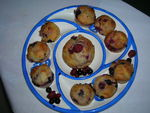 Muffins_fruits_rouges__2_