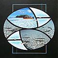 Au large des Tuamotu