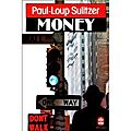 Money - Paul-Loup Sulitzer - 1980
