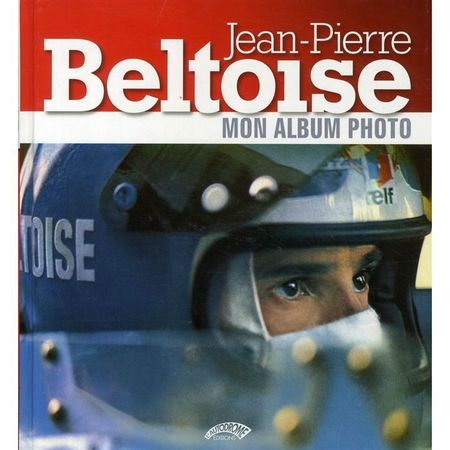 jean-pierre-beltoise-mon-album-photo
