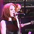 11/07/1996 Late Show with David Letterman: