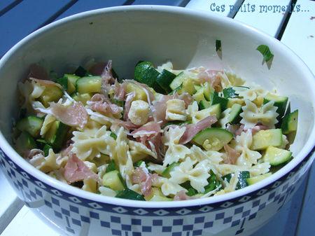 Salade_de_p_tes_aux_courgettes