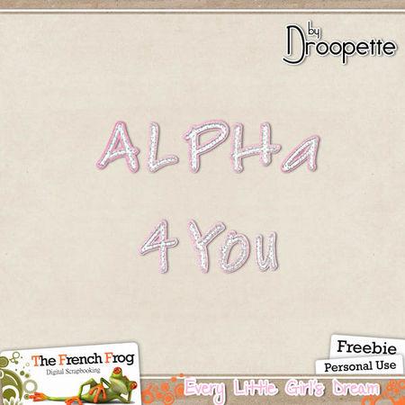 Freebies de Droopette 46787210_p