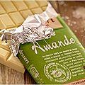 Mon prochain test à venir: Nestlé Dessert® Amande via Nestlé Croquons la Vie, le Club <b>Ambassadeurs</b> 🎉🎉🎀