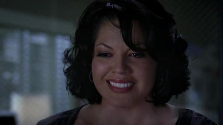 [Grey's] 7.18 Song Beneath the Song 64242792_p