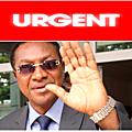 RDC : LA