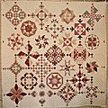 <b>Exposition</b> Patchwork