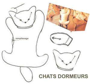 CHATS_DORMEUS