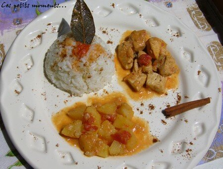 Curry_de_poulet_copie