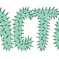 Le ciseau — Cactus page 32