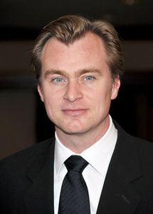 Christopher_Nolan1