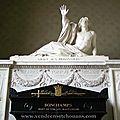 L'abbatiale de Saint-Florent-le-Vieil prédestinée à la sépulture des restes humains du <b>Mans</b> ?