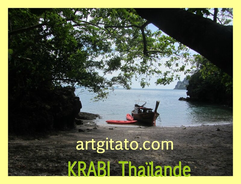 Krabi Artgitato 2015 6
