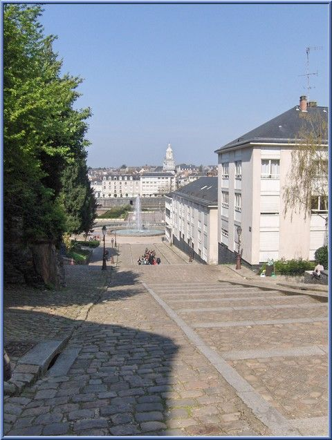 angers04