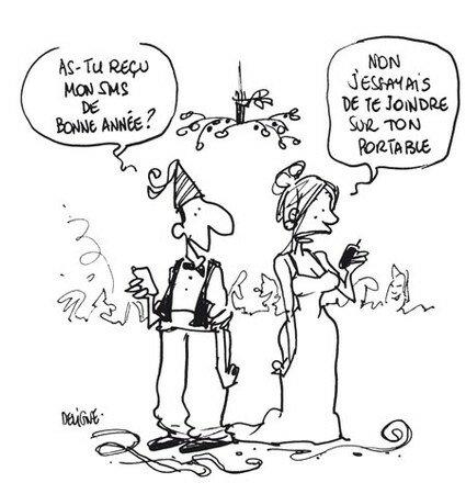 Bonne_ann_e_deligne
