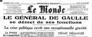Le_monde_1946
