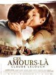 ces_amours_l_