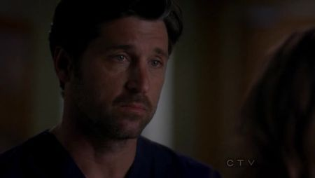 [Grey's] 7.02 Shock to the System 57692651_p