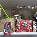 Collimage