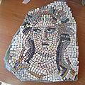 atolye mosaic