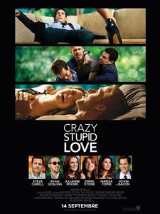 crazy-stupid-love[1]
