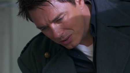 [Torchwood] 3.01-Children of Earth - Day One-Part 1 41529283_p