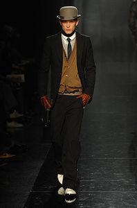 Gaultier_hiver_2008_2009_Homme_2