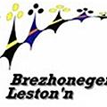 Brezhonegerien Leston'n