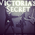 <b>Victoria</b>'<b>s</b> <b>Secret</b> Fashion show !