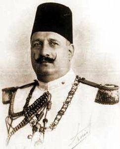 roi_fouad1924