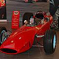 Ferrari Celebration : le nouveau DLC d'Assetto <b>Corsa</b>