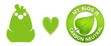 chicken_loves_carbon_neutral