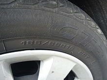 220px-Pneu_dimensions_185_65R15_88T_Michelin_RT3