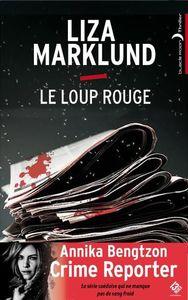 le_loup_rouge