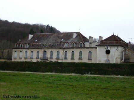 chateau_de_Lamartine