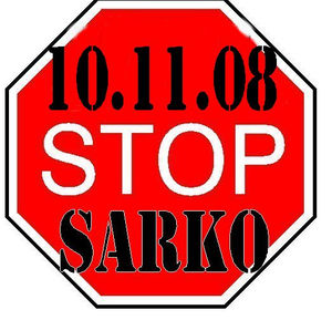 STOP_SARKO