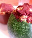 Courgettes_de_The_Cook