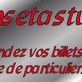 www.bonsplansetastuces.com