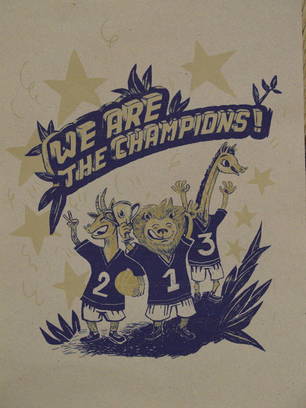 we_are_the_champions_01